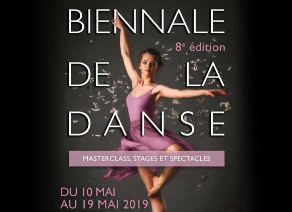 2 Pièces chorégraphique présentée : danse moderne et claquettes